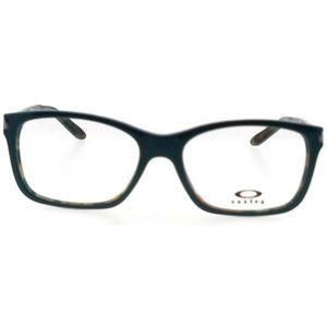 Oakley Accessories - Oakley OX1127-09-52 Eyeglasses